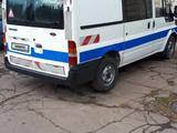Ford Transit 2000 года за 2 700 000 тг. в Кокшетау – фото 4