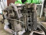 Двигатель 2az за 150 000 тг. в Уральск – фото 2