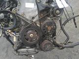 Двигатель Toyota Porte NNP15 1nz-FE за 215 250 тг. в Нур-Султан (Астана)