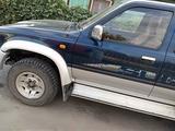 Toyota Hilux Surf 1993 года за 1 700 000 тг. в Усть-Каменогорск – фото 4