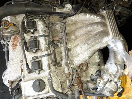 Мотор на виндом 20.2.5 за 230 000 тг. в Алматы
