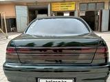 Nissan Maxima 1996 года за 1 600 000 тг. в Алматы