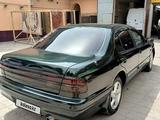 Nissan Maxima 1996 года за 1 600 000 тг. в Алматы – фото 2
