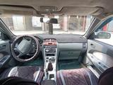 Nissan Maxima 1996 года за 1 600 000 тг. в Алматы – фото 3