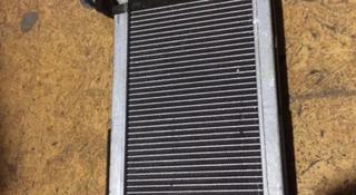 Радиатор печки за 1 111 тг. в Алматы