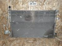 Радиатор кондиционера за 25 300 тг. в Алматы