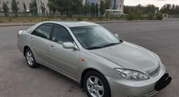 Toyota Camry 2004 года за 3 400 000 тг. в Павлодар – фото 2