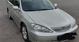 Toyota Camry 2004 года за 3 400 000 тг. в Павлодар – фото 3