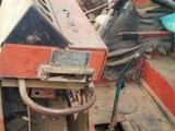 ЮМЗ  Юмз6 кл 1987 года за 1 000 000 тг. в Жаркент