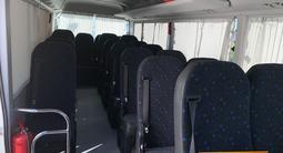 Автобуса Toyota Coaster в Атырау – фото 2