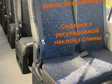 Автобуса Toyota Coaster в Атырау – фото 3
