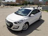Hyundai i30 2014 года за 5 700 000 тг. в Костанай