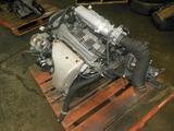 Мотор матор мотор двигатель движок 5S Toyota Camry 20 привозной… за 350 000 тг. в Алматы – фото 4