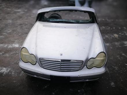 Mерседес-авто-разбор-Mersedes-mb-japan 101 в Алматы – фото 77