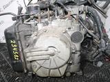 АКПП MITSUBISHI 4G13 Контрактный| Доставка ТК, Гарантия F4A41 за 116 000 тг. в Новосибирск