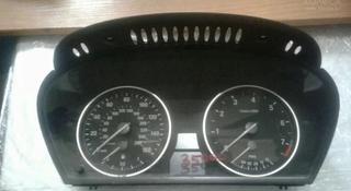 Щиток приборов БМВ, BMW e70 за 1 111 тг. в Алматы