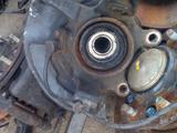 Приводы шрусы полуоси Nissan Pathfinder за 25 000 тг. в Алматы