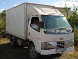 FAW  5041 2004 года за 1 300 000 тг. в Уральск