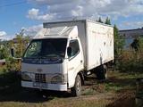FAW  5041 2004 года за 1 300 000 тг. в Уральск – фото 4