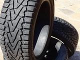 Шипованные шины за 160 000 тг. в Караганда – фото 2