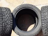 Шипованные шины за 160 000 тг. в Караганда – фото 4
