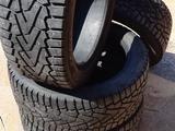 Шипованные шины за 160 000 тг. в Караганда