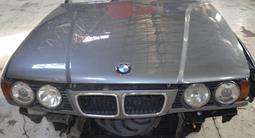 Двигатель на за 185 000 тг. в Алматы – фото 3