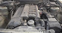 Двигатель на за 185 000 тг. в Алматы – фото 4