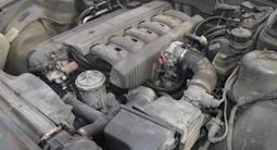 Двигатель на за 185 000 тг. в Алматы – фото 5