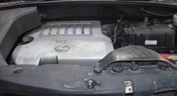 Двигатель на за 185 000 тг. в Алматы