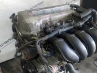 Двигатель 1zzfe за 430 000 тг. в Семей