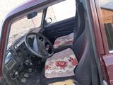 ВАЗ (Lada) 2105 2006 года за 450 000 тг. в Кызылорда – фото 2