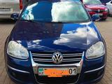 Volkswagen Golf 2009 года за 3 600 000 тг. в Нур-Султан (Астана) – фото 2