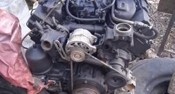 Двигатель камаз в Алматы