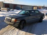 Mercedes-Benz E 260 1990 года за 1 400 000 тг. в Павлодар – фото 3