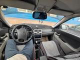 ВАЗ (Lada) Priora 2170 (седан) 2011 года за 2 000 000 тг. в Кентау – фото 2