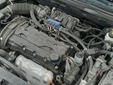 Chevrolet Cruze 2012 года за 3 000 000 тг. в Костанай – фото 3