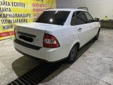 ВАЗ (Lada) 2170 (седан) 2014 года за 2 350 000 тг. в Кокшетау – фото 2