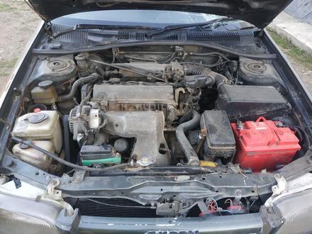 Toyota Caldina 1995 года за 1 000 000 тг. в Есик – фото 3