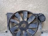 Решетка радиатора Lexus ES за 10 000 тг. в Актау – фото 2
