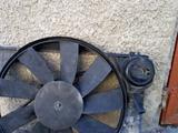Решетка радиатора Lexus ES за 10 000 тг. в Актау – фото 3