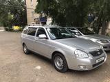 ВАЗ (Lada) Priora 2171 (универсал) 2014 года за 2 300 000 тг. в Уральск – фото 2