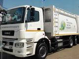 КамАЗ  мусоровоз с задней загрузкой 2020 года за 28 960 000 тг. в Алматы
