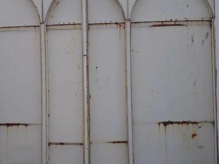 Пескоструй. Сто в Нур-Султан (Астана) – фото 58