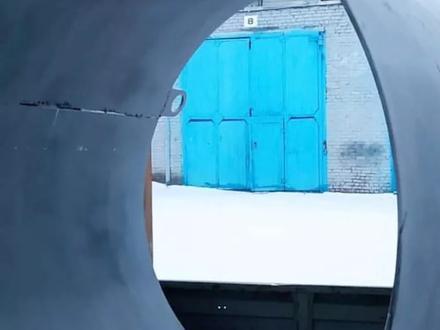 Пескоструй. Сто в Нур-Султан (Астана) – фото 61