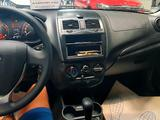 ВАЗ (Lada) 2190 (седан) 2020 года за 3 540 000 тг. в Шымкент