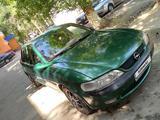 Opel Vectra 1997 года за 1 350 000 тг. в Тараз – фото 3