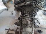 КПП механика за 200 000 тг. в Талдыкорган