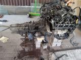 КПП механика за 200 000 тг. в Талдыкорган – фото 2