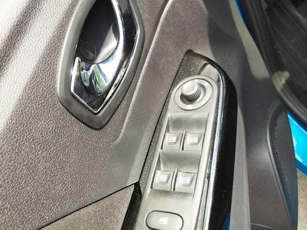 Renault Kaptur 2018 года за 7 000 000 тг. в Нур-Султан (Астана) – фото 8
